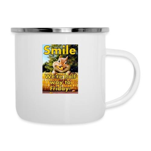 FB IMG 1612914422131 - Camper Mug
