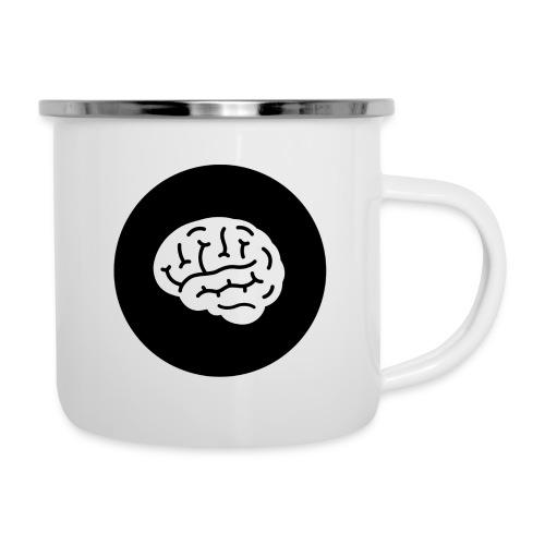 Leading Learners - Camper Mug