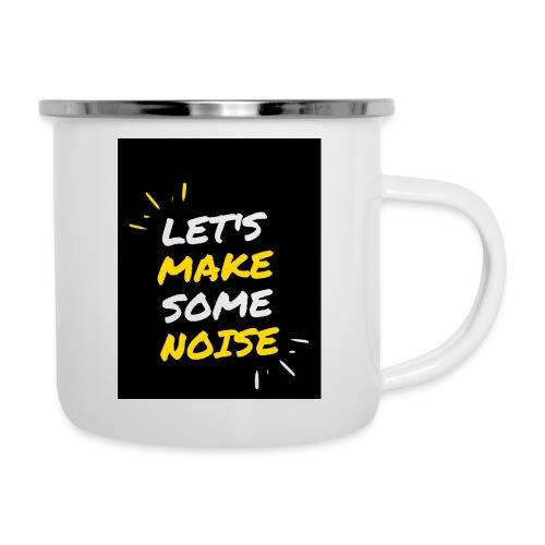 Grunge Music and Bands Pop Culture Sweater - Camper Mug