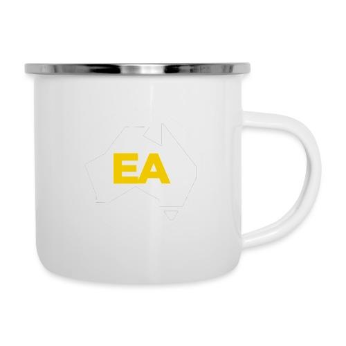 EA Original - Camper Mug