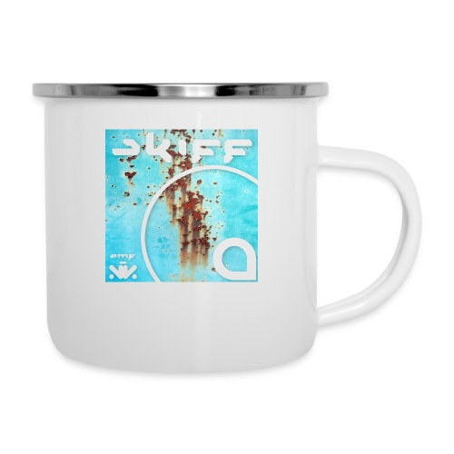Skiff EP - Camper Mug