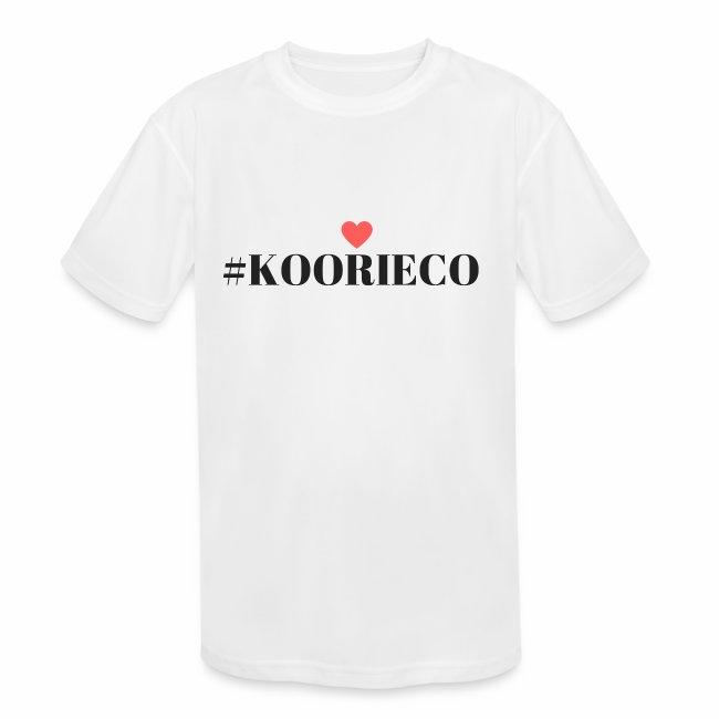 KOORIE CO