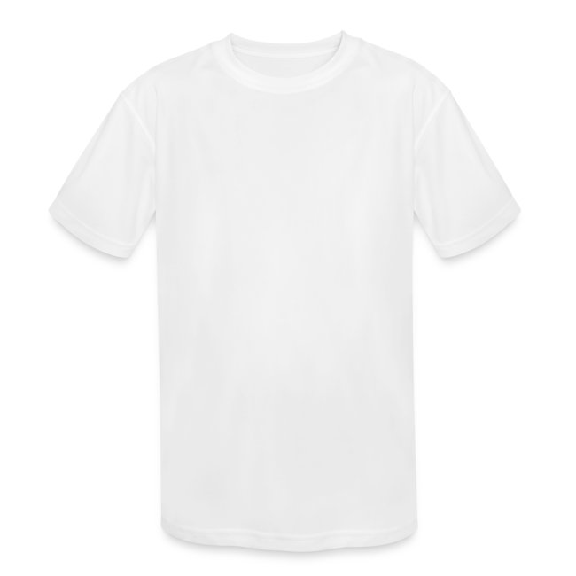 Halloween Hallowqueen