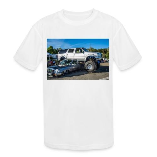 FB IMG 1494137390200 - Kids' Moisture Wicking Performance T-Shirt