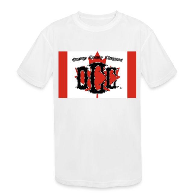 OCC Canada