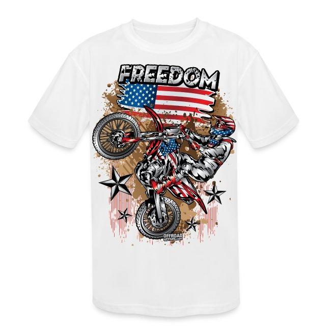 Motocross USA