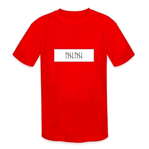 60FE97E1 3EA7 4AF2 BB29 98E6104947A7 - Kids' Moisture Wicking Performance T-Shirt