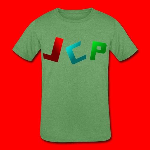 freemerchsearchingcode:@#fwsqe321! - Kids' Tri-Blend T-Shirt