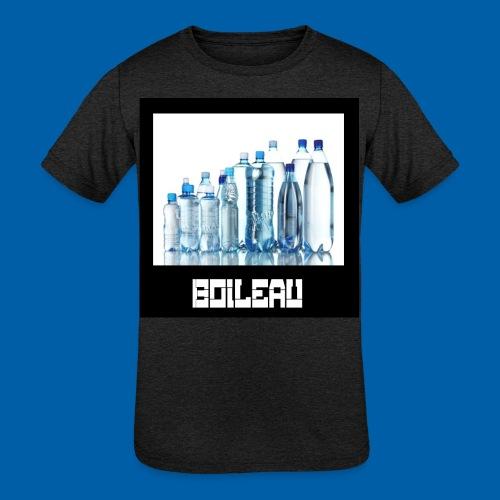 ddf9 - Kids' Tri-Blend T-Shirt