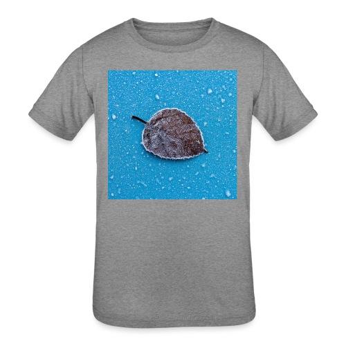 hd 1472914115 - Kids' Tri-Blend T-Shirt