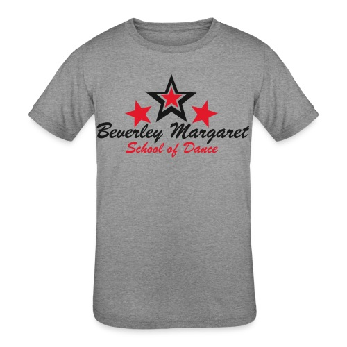drink - Kids' Tri-Blend T-Shirt