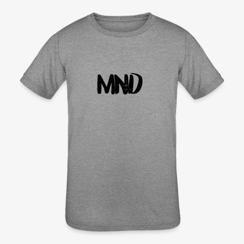 MND - Xay Papa merch limited editon! - Kids' Tri-Blend T-Shirt