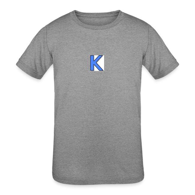 Kickstarkid K