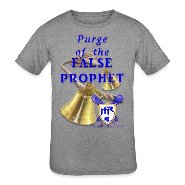 Purge T