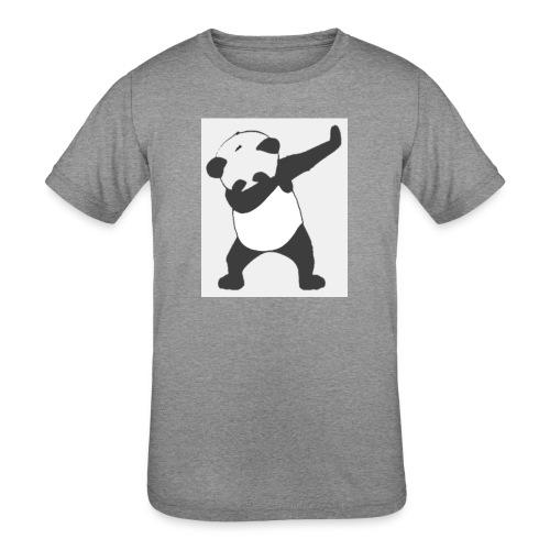 Rainer - Kids' Tri-Blend T-Shirt