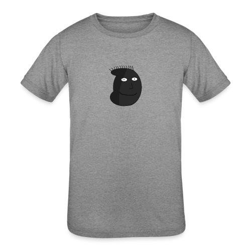 TooBee - Kids' Tri-Blend T-Shirt