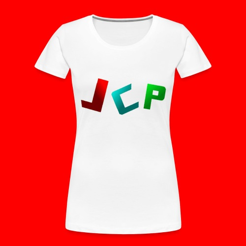 freemerchsearchingcode:@#fwsqe321! - Women's Premium Organic T-Shirt