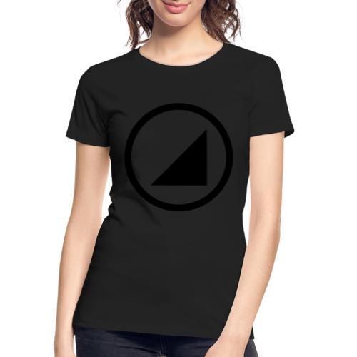 BULGEBULL - Women's Premium Organic T-Shirt