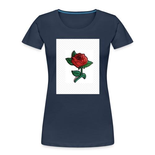 IMG 1324 - Women's Premium Organic T-Shirt