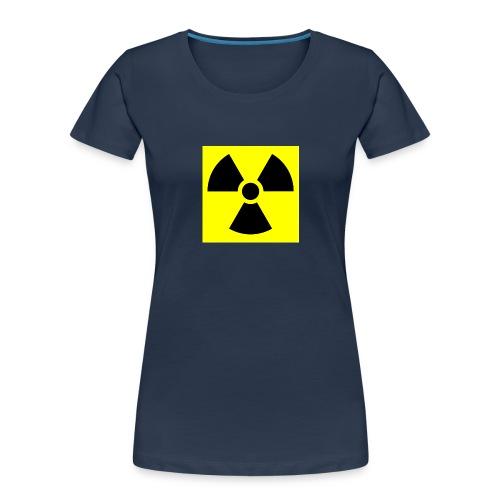 craig5680 - Women's Premium Organic T-Shirt