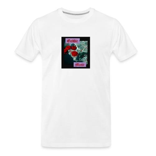 IMG 0835 - Men's Premium Organic T-Shirt