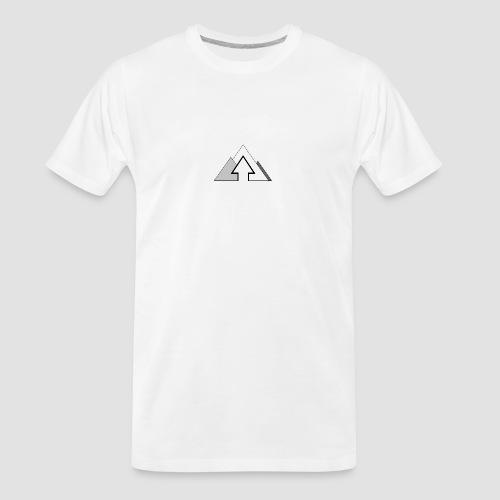 Elite Company - Men's Premium Organic T-Shirt