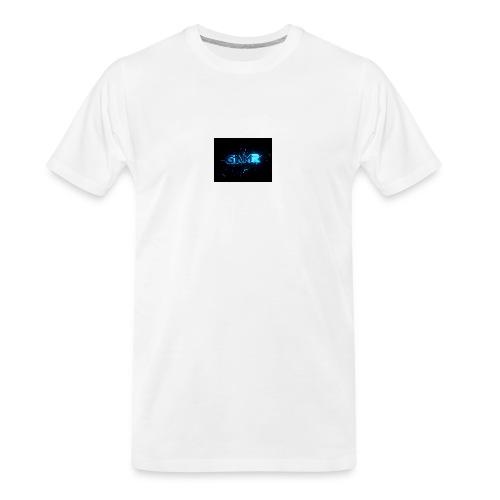 IMG 0443 - Men's Premium Organic T-Shirt