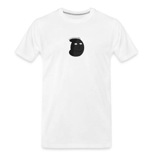 TooBee - Men's Premium Organic T-Shirt