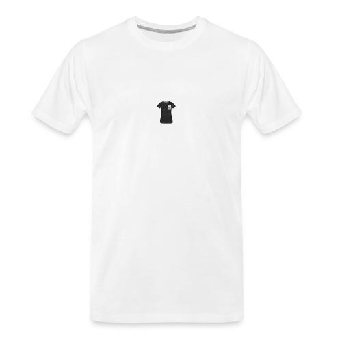 1 width 280 height 280 - Men's Premium Organic T-Shirt