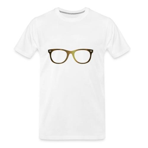 26735252 710811305776856 1630015697 o - Men's Premium Organic T-Shirt