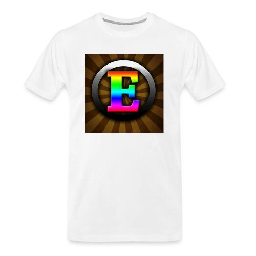 Eriro Pini - Men's Premium Organic T-Shirt