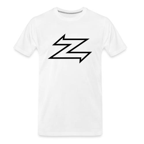Zagato - Men's Premium Organic T-Shirt