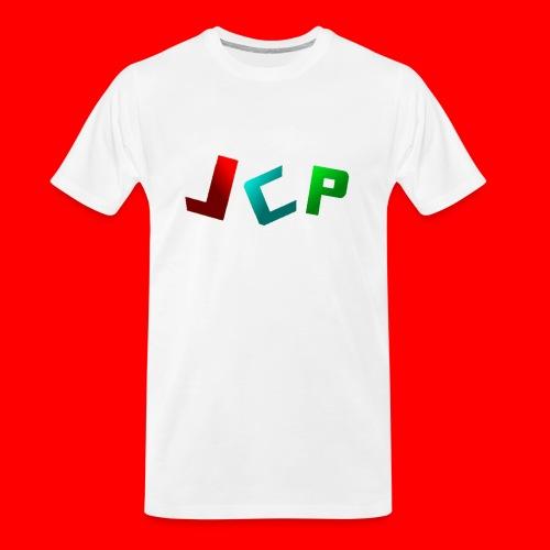 freemerchsearchingcode:@#fwsqe321! - Men's Premium Organic T-Shirt