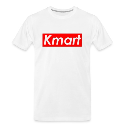 Joe Kelly Fight Club - Men's Premium Organic T-Shirt