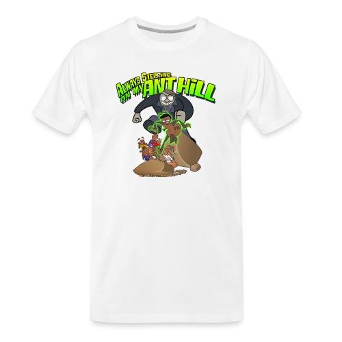 Ant Bully - Men's Premium Organic T-Shirt