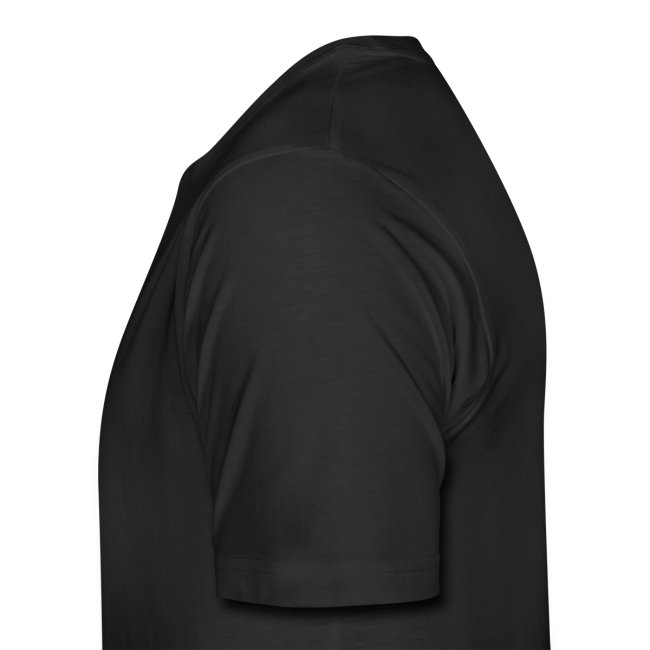 M4RLBORO Hobag Pack