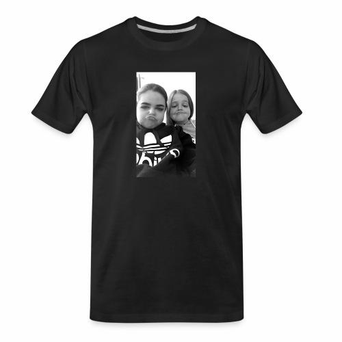 IMG 0422 - Men's Premium Organic T-Shirt