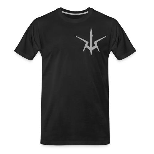 Order of the black knights - Men's Premium Organic T-Shirt