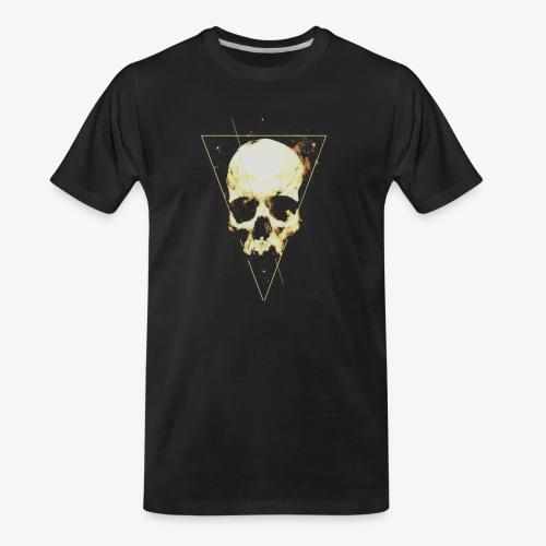 deathwatch By Royalty Apparel - Men's Premium Organic T-Shirt