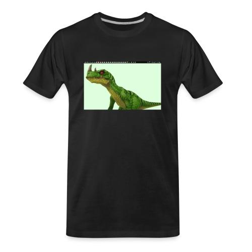 Volo - Men's Premium Organic T-Shirt