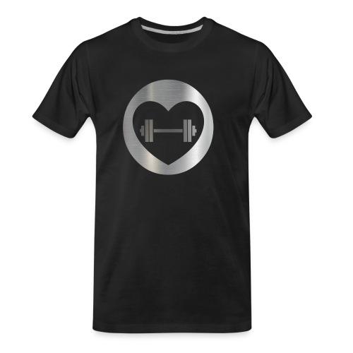 26732429 710811402443513 535042447 o - Men's Premium Organic T-Shirt