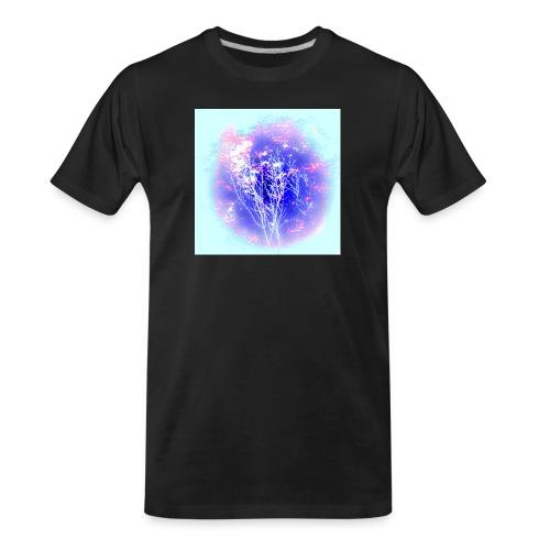 PSX 20180521 075302bush - Men's Premium Organic T-Shirt