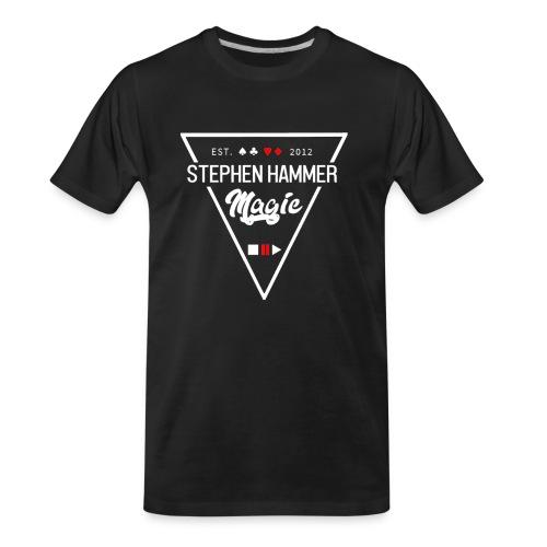 Image1big2.png - Men's Premium Organic T-Shirt