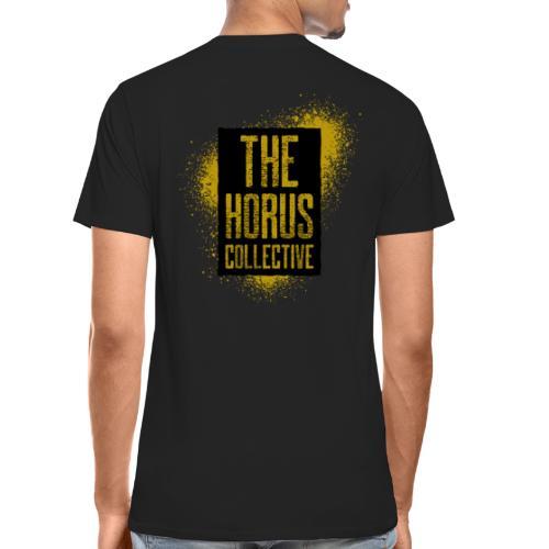 The Horus collective - Men's Premium Organic T-Shirt