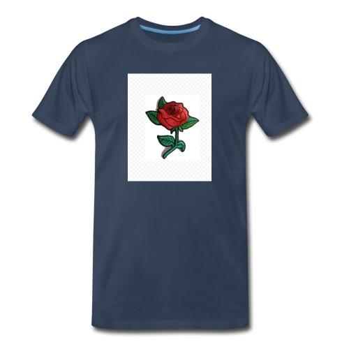 IMG 1324 - Men's Premium Organic T-Shirt