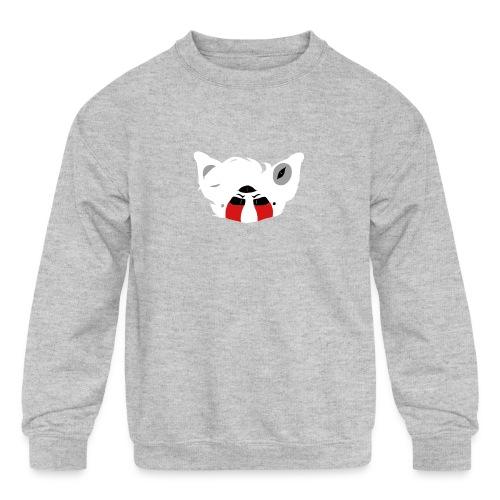 Winzze - Kids' Crewneck Sweatshirt