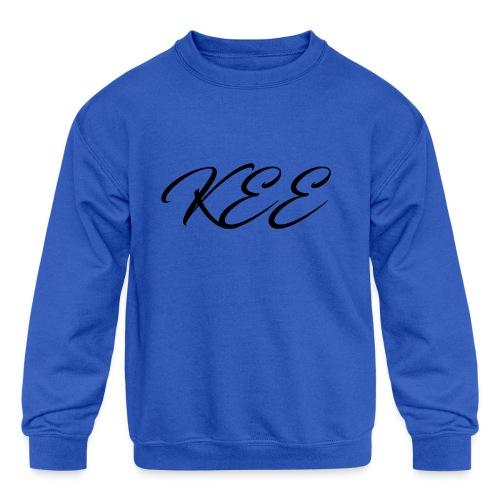 KEE Clothing - Kids' Crewneck Sweatshirt