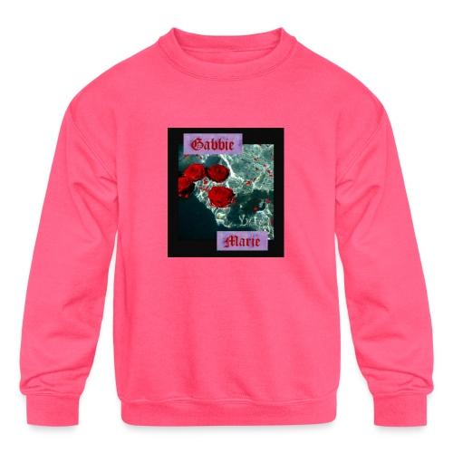 IMG 0835 - Kids' Crewneck Sweatshirt