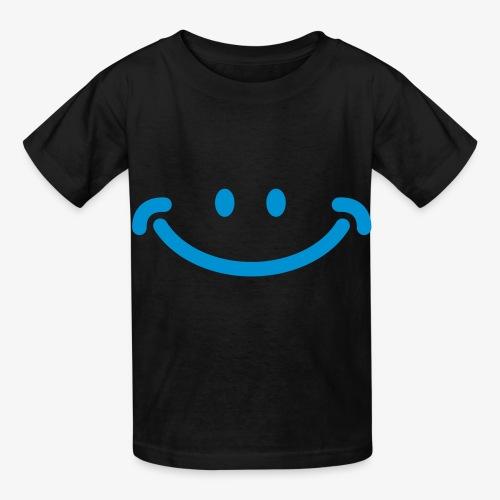 Happy Mug - Hanes Youth T-Shirt