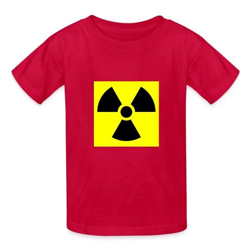 craig5680 - Hanes Youth T-Shirt